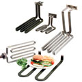 FIREBAR Tubular Heaters